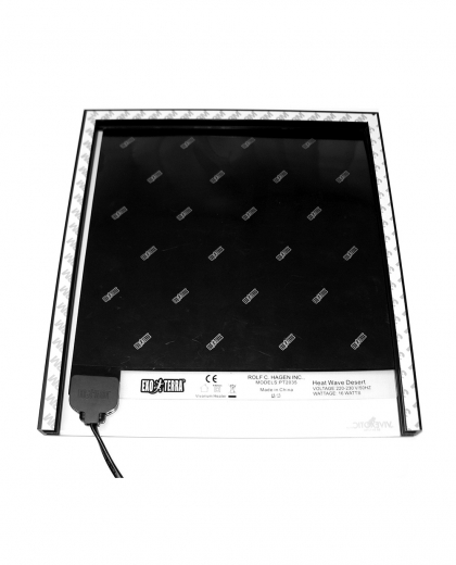Vivexotic Heat Mat Holder-313
