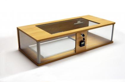 Repti-View Maxi vivarium-332